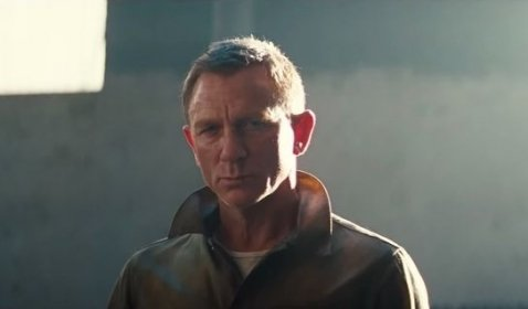 ini-dia-trailer-perdana-james-bond-no-time-to-die