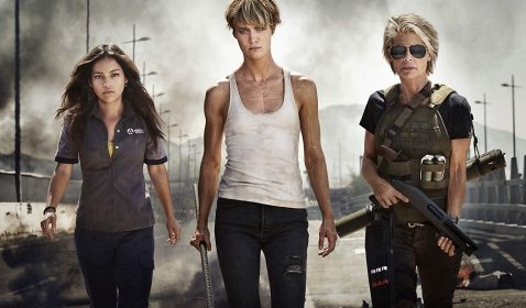 review-terminator-dark-fate-babak-baru-perjuangan-sarah-connor-
